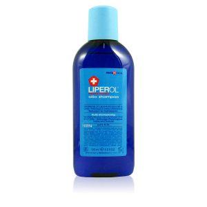 Liperol Olio Shampoo