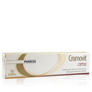 Cromovit Crema