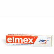 Elmex Junior