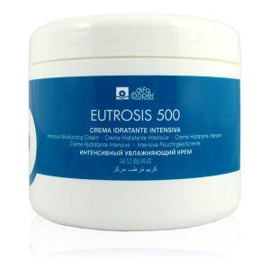 Eutrosis 500 Crema Idratante Intensiva