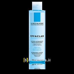 Effaclar Lozione Astringente Micro-Esfoliante