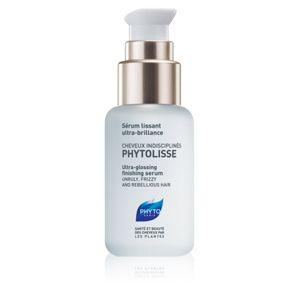 Phytolisse Siero Stirante Ultra-Luminosita'