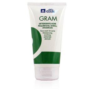 Gram Detergente Acne