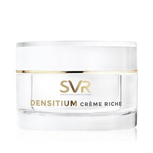 SVR Densitium Creme Riche