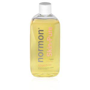 Normon Skin-Pure Gel Detergente