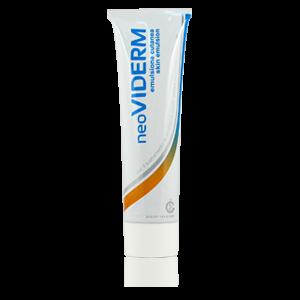 Neo Viderm Emulsione Cutanea