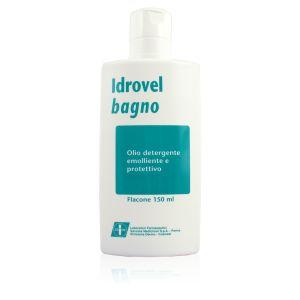 Idrovel Bagno