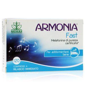 Armonia Fast 1 mg