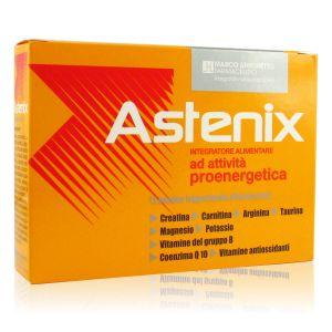 Astenix Integratore Alimentare