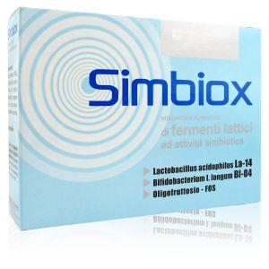 Simbiox Bustine