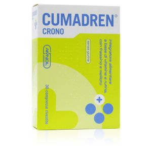 Cumadren Crono