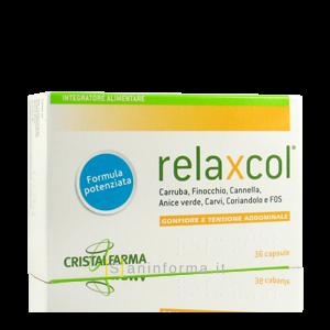 Relaxcol