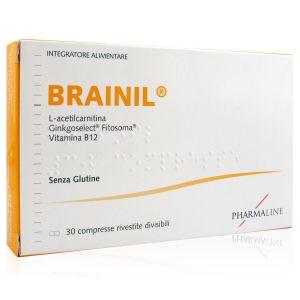 Brainil