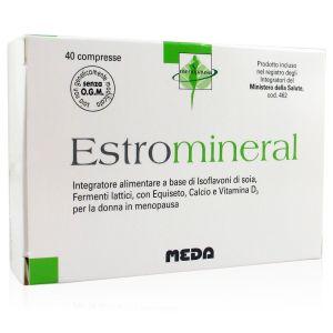 Estromineral Maxi