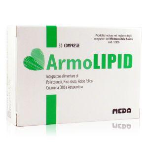 ArmoLipid Integratore
