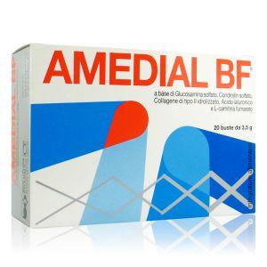 Amedial BF
