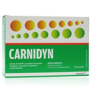Carnidyn