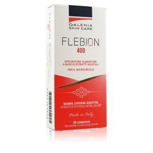 Galenia Flebion 400