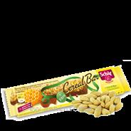 Schar Cereal Bar Senza Glutine