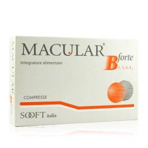 Macular B Forte