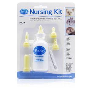 Pet Ag Nursing Kit