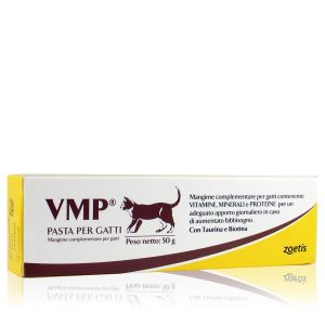 VMP Pasta Gatti