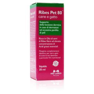Ribes Pet Gocce