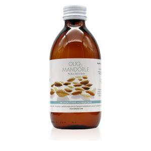 Aboca Olio di Mandorla 250 ml