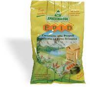 Propoli Epid Caramelle
