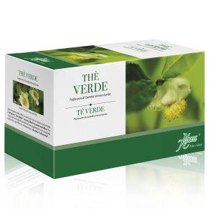 Aboca The Verde Tisana