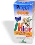 Propoli EPID Flu Junior
