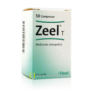 Zeel T