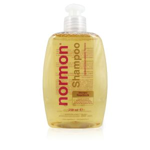 Normon Shampoo Antiforfora