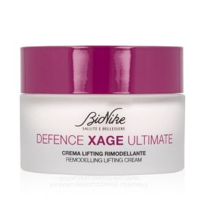 Defence Xage Ultimate Crema Lifting Rimodellante