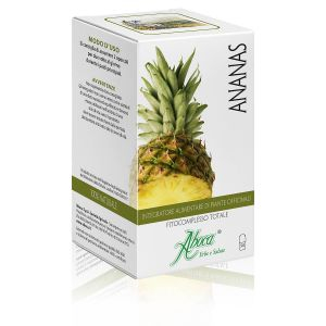 Aboca Ananas