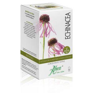 Aboca Echinacea