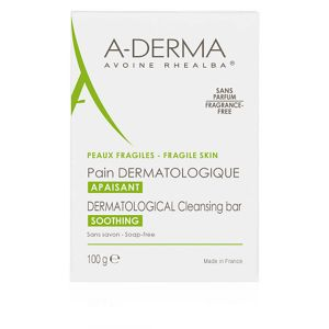 A-Derma Pane Dermatologico