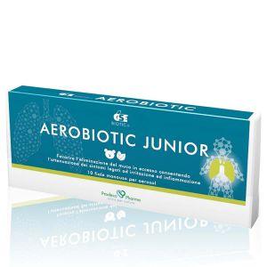 GSE Aerobiotic Junior