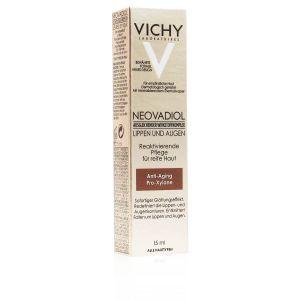 Vichy Neovadiol Gf Contorno Labbra e Occhi