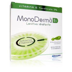 Monoderma E5