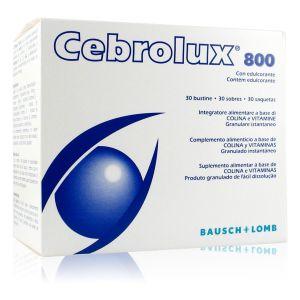 Cebrolux 800