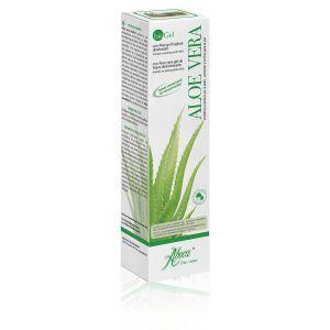 Aboca Bio Gel Aloe Vera