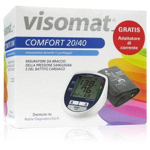 Visomat Comfort 20/40 Misuratore di Pressione