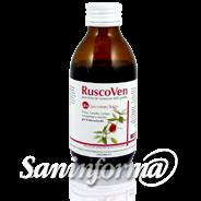 Aboca RuscoVen Plus Concentrato Fluido