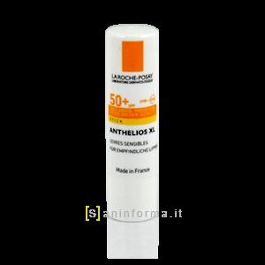 Anthelios XL Stick Labbra 50+