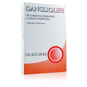 Ganglio Life