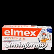 Elmex Bimbi