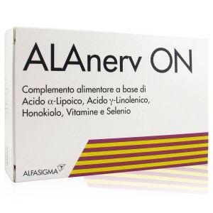 Alanerv On