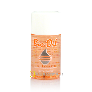 Bio-Oil Olio Dermatologico