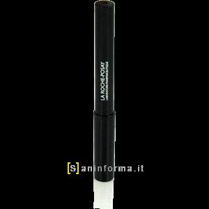 La Roche-Posay Respectissime Eye Liner Intense